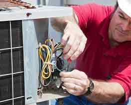 heating-and-air-conditioning-repair-santa-clarita
