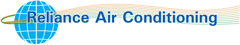 relianceairconditioning